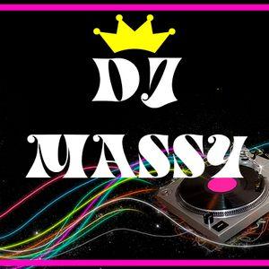 DJ Massy Session 2012