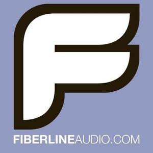 Nick Warren - Fiberline Audio, Proton Radio (06-06-2007)