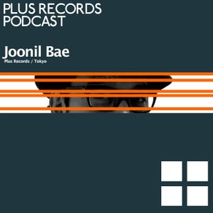 118: Joonil Bae(Tokyo) DJ MIx Archive on Framed.fm