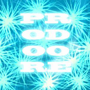 PROdoore_mix_02_2011-09-25_feuer und ostseeklang