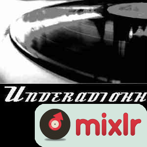 Emision 17 de junio 2012 / underadiohh