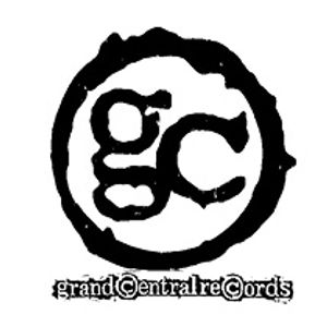 Grand Central Mixtape