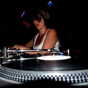 Feminine takeover Vol 3 2009