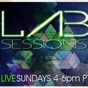 Lab Sessions on BASSDRIVE - hosted by: MarkeM (05-06-2012)