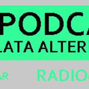 ALTERNATIVE ROCK - POP 80s PODCAST for RadioDeMar