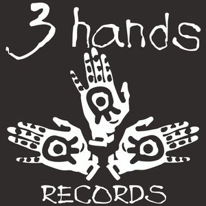 DJ LUME for Three Hands Records