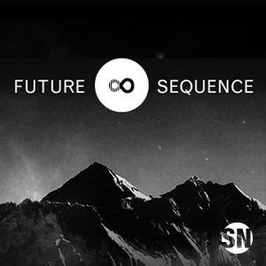 Futuresequence