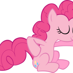 Pinkie wants to Dance