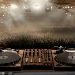 mix house 2012