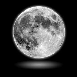 Episode 3: I Declare Moon Dust