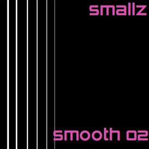 Smallz - Smooth 02