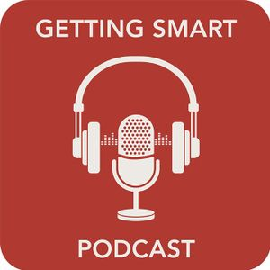S2:E28 District 51 On Building A Performance-Based Education System