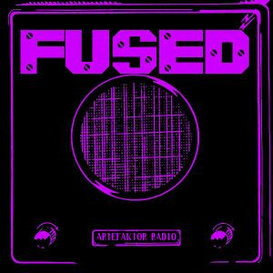 The Fused Wireless Programme - 21.28