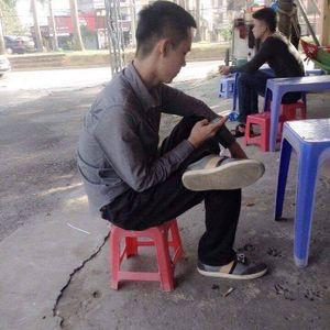 (Hpny) Từ Sơn 24/01/2017