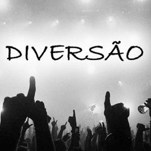 Diversão - Dance Revival - The Best of 2001 a 2005 - DJ Clayton CoZ