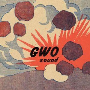 Gwo Sound (29.11.16) w/ 2000