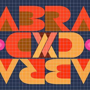 Abracadabra selection