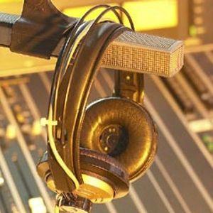 TOY EΡΩΤΑ ΦΕΓΓΑΡΙΑ στον DreamMusic webRadio - Εκπομπη Πεμπτης 6 Ιουλιου 2017