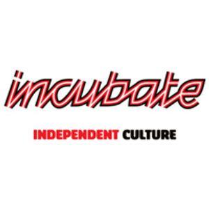 Mix @ Incubate 2011 (16-09-2011 Set 1of2)