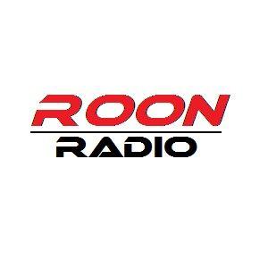 RoonRadio RoonCast - Ronald Op De Radio (Top2000 keuzelijst)