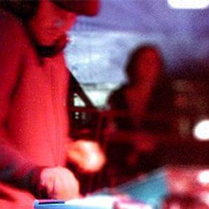 df tram live dj set for ambisonic radio on  fnoob 2/7/12