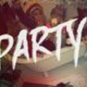 IBIZA - HOUSE PARTY ( DJXSUBXZERO DUBHAUS )