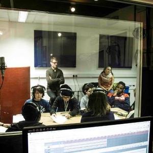 WWW Radio Thursday 1/11/12
