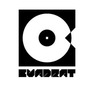 SUNCHASE KVADRAT RADIOSHOW 12.05.09