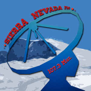 HAPPY WEEKEND - Sierra Nevada FM - Programación Noviembre 2012