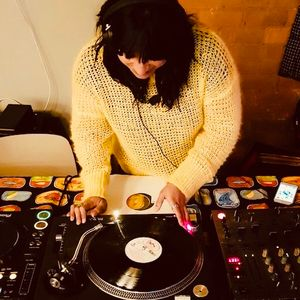 Ruby Swallow – International Women's Day Mix 8th March 2021