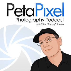 Ep. 23: Leica Slims Down a Camera...and Another May be Going for a Dive