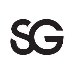 Soundz Good Podcast 002