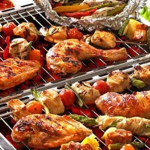 füzesi grill fellépés ffts