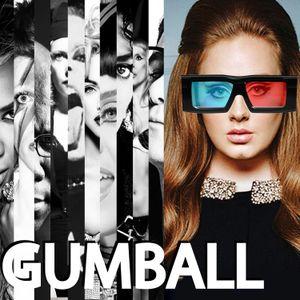 Gumball 15.3 ''Phat Ass Rules''