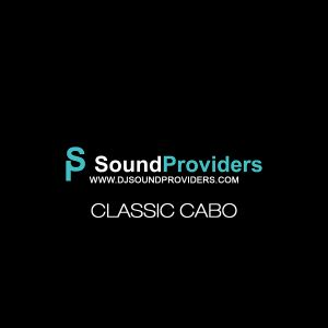 Classic Cabo zouk mix