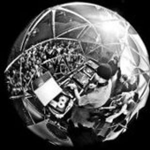 Curtis B Re-Rubs, Edits & Bootlegs Mini Mix - Mixed by Chris K
