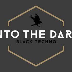 DNi M0H - Into The Dark Promo Set