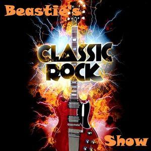 Beastie's Rock Show No.46