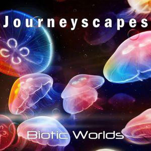 PGM 037: Biotic Worlds