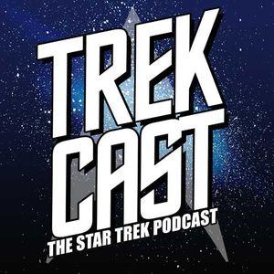 Trekcast Episode 147: TV vs Movies