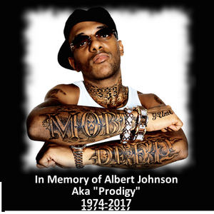 trim mix prodigy  tribute and more