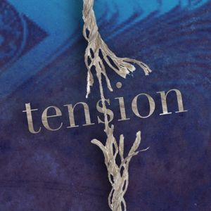 Tension (Week 1)
