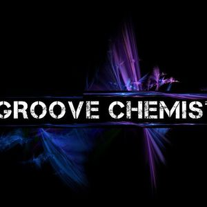 Groove chemist live in the groove lab