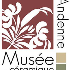 Chez Tant Pis - 12 juin 2017 - Musée de la céramique d'Andenne