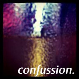 Confussion