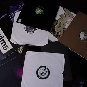 Pick & Spin Vol.4