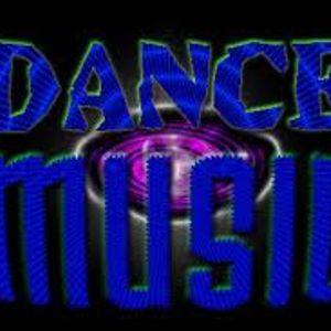 Dance Set 2012