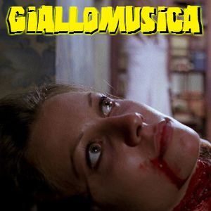 GialloMusica - Best of Italian Genre Cinema Sounds - Vol.26