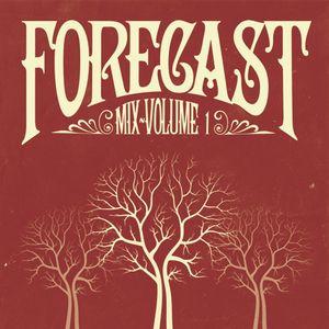 Forecast mix vol.1