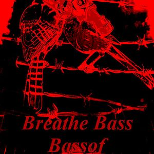 Breathe Bass mix dnb 09.11 2012